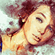 Mixed Art Photoshop Action - GraphicRiver Item for Sale