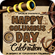 Columbus Day Flyer