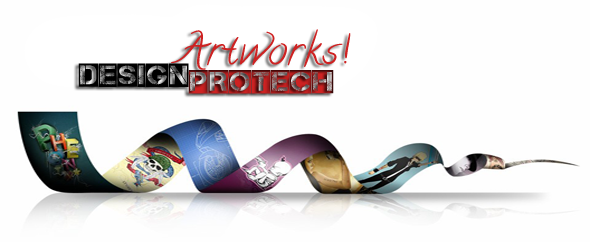Artworkdpt1
