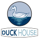 Duck House Logo - GraphicRiver Item for Sale