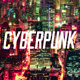 Cyberpunk Lightroom Presets & LUTs - GraphicRiver Item for Sale