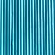 Blue corrugated metal sheet background - PhotoDune Item for Sale