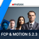 Corporate For FCP X & Apple Motion - VideoHive Item for Sale
