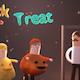 Trick or Treat - VideoHive Item for Sale