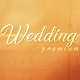 Wedding Moments - VideoHive Item for Sale