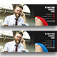 Facebook Cover Photo - GraphicRiver Item for Sale
