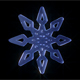 Snowflake - VideoHive Item for Sale