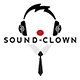 Sound-Clown