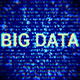 Big Data (2 in 1) - VideoHive Item for Sale