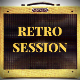 Retro Session