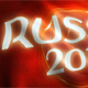 Russia 2018 Football Banners - GraphicRiver Item for Sale