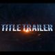 Title Trailer - VideoHive Item for Sale