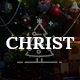 Christ - Christmas Gift Shop eCommerce HTML Template - ThemeForest Item for Sale
