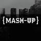 Mash-Up Typeface