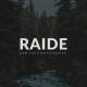 Raide Multipurpose Presentation - GraphicRiver Item for Sale