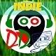 Upbeat Indie Fun