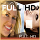 Full HD FullScreen Displays - VideoHive Item for Sale