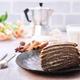 Cake - PhotoDune Item for Sale