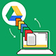 Backup Restore Clone Your Wordpress Via Google Drive