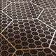 Hexagon Filter Background - GraphicRiver Item for Sale