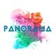 panorama_snd