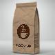 Paper Bag Mock-up v2 - GraphicRiver Item for Sale