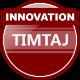 Innovate Kit