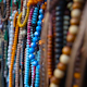 Islamic rosaries & Prayer beads (Misbaha) - VideoHive Item for Sale