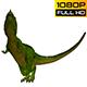 Tyrannosaurus Dinosaur 5