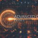 Advanced Digital Promo - VideoHive Item for Sale