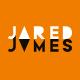 Jared_James