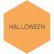 Spooky Logo 02