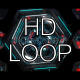 Hexagon Tech - VideoHive Item for Sale