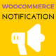 WooCommerce Notification | Boost Your Sales - Live Feed Sales - Upsells