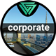 Uplifting Corporate Motivational