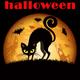 A Halloween Music