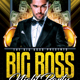 Big Boss Party Flyer