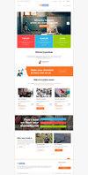 06 homepage v5.  thumbnail