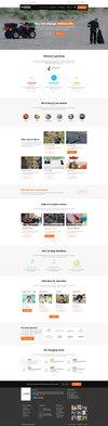 09 homepage v8.  thumbnail