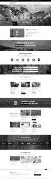 16 homepage v15.  thumbnail