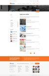 40 news list.  thumbnail