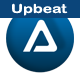 Upbeat Positive Energetic Rock