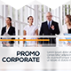 Corporate Lines - Business Presentation - VideoHive Item for Sale
