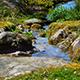 Small River 002