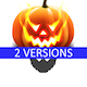 Halloween - AudioJungle Item for Sale
