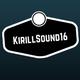 KirillSound16