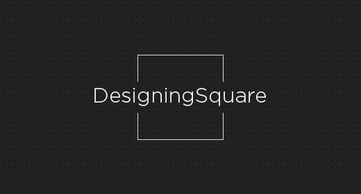 DesigningSquare