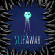 Slip Away iOS (Banner, Interstitial, Reward Video)