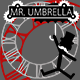 Mr. Umbrella Android Admob (Banner+Interstitial)