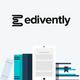 edivently